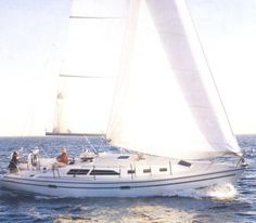 ideas about Boat Plans on Pinterest | Plywood Boat, Plywood Boat Plans ...