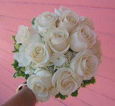 hydrangea bouquets, hydrangea wedding flowers,hydrangeas