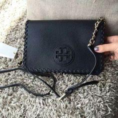 0e8a450c8d5 x x Tory Burch Bags Crossbody Bags - designer shoulder bags