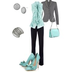 why don't I own those shoes?, created by susan85 on Polyvore
