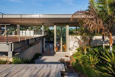Galeria de Casa LLM / Obra Arquitetos - 17