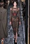 Valentino alta-costura outono-inverno 2013/14 Lilian Pacce