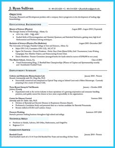 Skin Care Specialist Sample Resume Cool Cool Information And Facts For Your Best Call Center Resume .