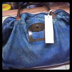 número 10 Hand made in Italy by artisans of leather Numero 10 Bags