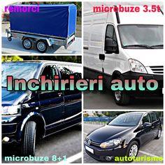 Rent a car 0726679034 0746816865 www. Monster Trucks, Car, Automobile, Autos, Cars