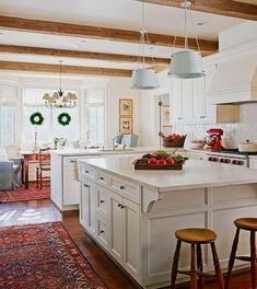#homedecor #kitcheninspiration #kitcheninteriors #kitchens