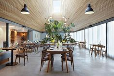 The Woodspeen, Newbury, 2015 - Softroom