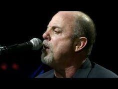 ▶ Billy Joel - Honesty HD (Lyrics in Description Box) - YouTube