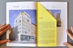 AFAA Architecture, Julie Michel, Lyon.