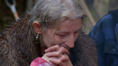 Alaskan Bush People Fake: Family Conspired with Ami's Clan to ...