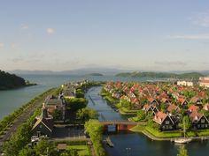 Netherland - Holanda