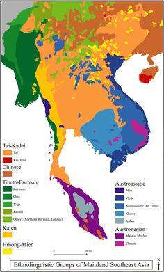 #FrenchVietnam #NorthernAmericanCambodia #DokugawaJapaneseThailand #DokugawaJapaneseBurma #DokugawaJapaneseLaos | #SanxingDokugawaTakehiraGroupMalaysia #ChineseSingapore #LeeDokugawaGroupBrunei | #SanxingDokugawaGroupBangladesh