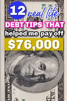 So you're wondering how to pay off debt fast on a low income? Whether you're following Dave Ramsey's debt snowball or you just need a debt plan from scratch, these debt payoff tips will help. Paying off debt can see impossible when you're desperate to become debt-free. Here's how you can get out of debt fast and pay off credit cards quickly. Debt   Dave Ramsey   Debt Snowball   Debt payoff   Money   Paying off Debt   Debt free #debt #money #finance #debtfree #daveramsey #debtpayoff Debt Snowball Spreadsheet, Dave Ramsey Debt Snowball, Dave Ramsey Financial Peace, Total Money Makeover, Paying Off Credit Cards, Student Loan Debt, Debt Payoff, Debt Free, Saving Ideas