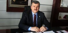 Rize Serbest Muhasebeci Mali Müşavirler Oda Başkanı Muammer Berberoğlu, sigorta primi teşviği için konulan 10 işçi sayısı sınırının kaldırıldığını belirtti.