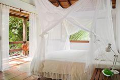 Sítio, Ilha Grande, Brazil | vacation home rentals