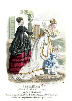 1868 Cendrillon 8  n°10 aout p8_1