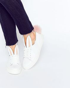 798450c73d8 65 Best Shoes images