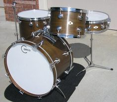 14 Best Drums -Camco images | Drum kit, Drum kits, Drummers