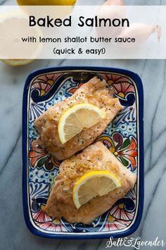 ... Sesame Seed Dressing | Recipe | Salmon Salad, Salmon and Dressing