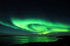 THE BEST TIMES AND LOCATIONS TO SEE THE SOUTHERN LIGHTS IN NEW ZEALAND