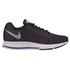 b6bb75a412b44 Nike Women s Air Zoom Pegasus 32 Flash Running Shoes Running Trainers