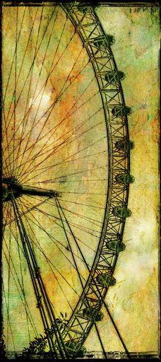 10 best malcolm surridge images surrey art prints fine art prints rh pinterest com