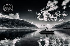 top wedding lake como