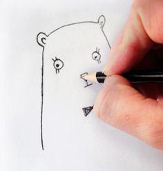designsponge-diy-12-19-merrilee-bearmug-step2
