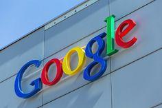 Bagaimana Perubahan Google AdWords Akan Mempengaruhi Pemasar