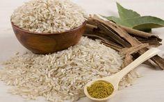 Perder peso com o leite de arroz: propriedades e receita
