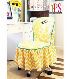 slipcover-office-chair-3