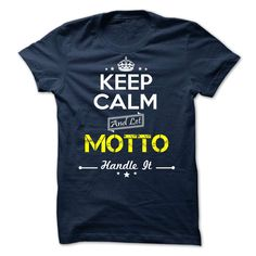 [Top tshirt name ideas] MOTTO  keep calm  Shirts of week  MOTTO  Tshirt Guys Lady Hodie  SHARE and Get Discount Today Order now before we SELL OUT  Camping keep calm motto