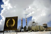 Colorado rule change may relax air pollution reporting requirements - The Denver Post