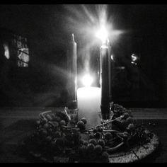 Art In The Spirit: Photoaday 124/365