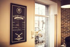 the-barber-barbershop-bucuresti-23