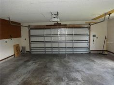 1229 Courtland Blvd, Deltona, FL 32738 — Landlord Special ~~~ Minimal Repairs ~~~ needs carpet and a little TLC. Open light and bright interior layout with 3 bedrooms and 2 baths under 1409 HSF. Tons of possibilities, call today to view.
