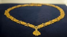 Order of the Golden Fleece (Spanish) - Collar