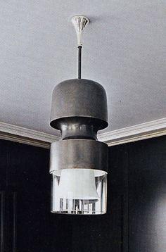 1000 images about loft kitchen on pinterest minimal kitchen marbles and kitchens - Schmitt keuken ...
