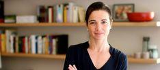 Monica Marti-Sanchis Cool Tv Stands, Design, Home, Room Interior Design, Ideas, Ad Home, Homes, Haus