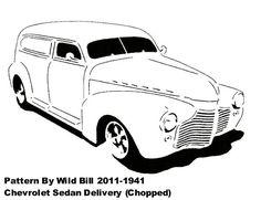 cars coloring page  bugatti veyron