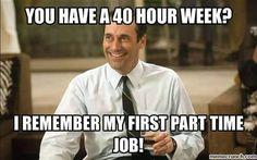 OfficeHumor: overzicht | LinkedIn