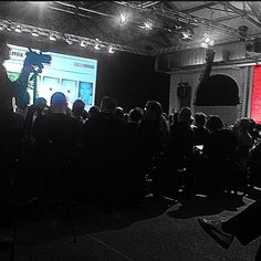 war of cultures - copyriots! #rp12 #rp12stage2 #action