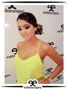 Estilízate con Expertos en moda y belleza, la mejor atención y asesoría personalizada para ti 🔊Te esperamos🔊 Programa tus citas:  ☎ 3104444  📲 3015403439 Visítanos:  📍 Cll 10 # 58-07 Sta Anita . . . #Peluquería #Estética #SPA #Cali #CaliCo #PeluqueríaEnCali #PeluqueríasEnCali #BeautyHair #BeautyLook #HairCare #Look #Looks #Belleza #Caleñas #CaliPeluquería #CaliPeluquerías #SpaCali #EstéticaCali #MakeUp #CámarasDeBronceo #BronceadoEnCámara