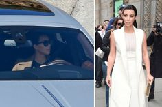 Kim Kardashian: The Family Is in Therapy and Really Supportive of Bruce Jenner