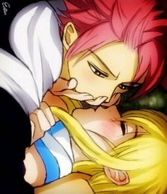 #wattpad #fanfiction When I get bored and wanna write a NALU lemon.   50 chapters of nalu lemons, I have too much free time apparently.