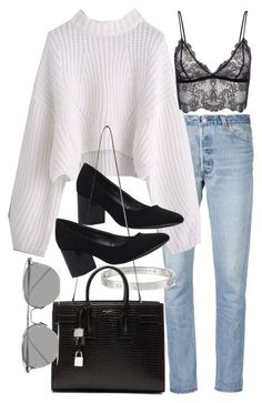 See more ideas about chunky heels outfit, cantu boots and cantu in boots. Style Outfits, Mode Outfits, Trendy Outfits, Fashion Outfits, Fashion Ideas, Fashion Clothes, Clothes Women, Swag Outfits, School Outfits