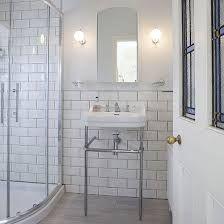 Victorian Style Bathroom Love The Sink