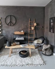 Awesome small living room designs are offered on our website. Awesome small living room designs are offered on our website. Check it out and you wont be sorry you did.