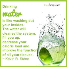 Quotes about water - uplifting picture proverbs and sayings