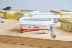 Zelf boter maken is heel makkelijk. Ik leg je stap voor stap uit hoe je dit doet.